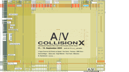 http://avcollision.mur.at/