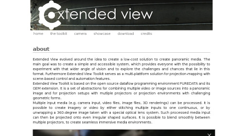 http://extendedview.mur.at/