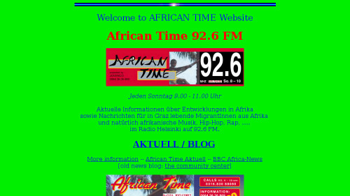 http://jovencoafricantime.mur.at/
