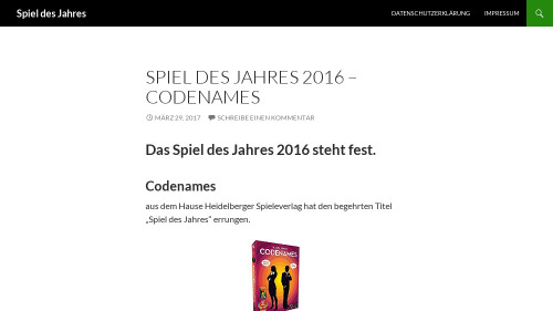 http://spielberatung.at/